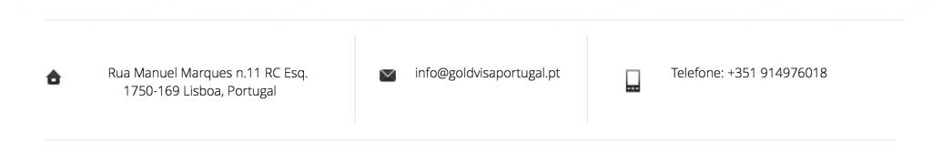 Contatos_Portugal_Golden_Visa