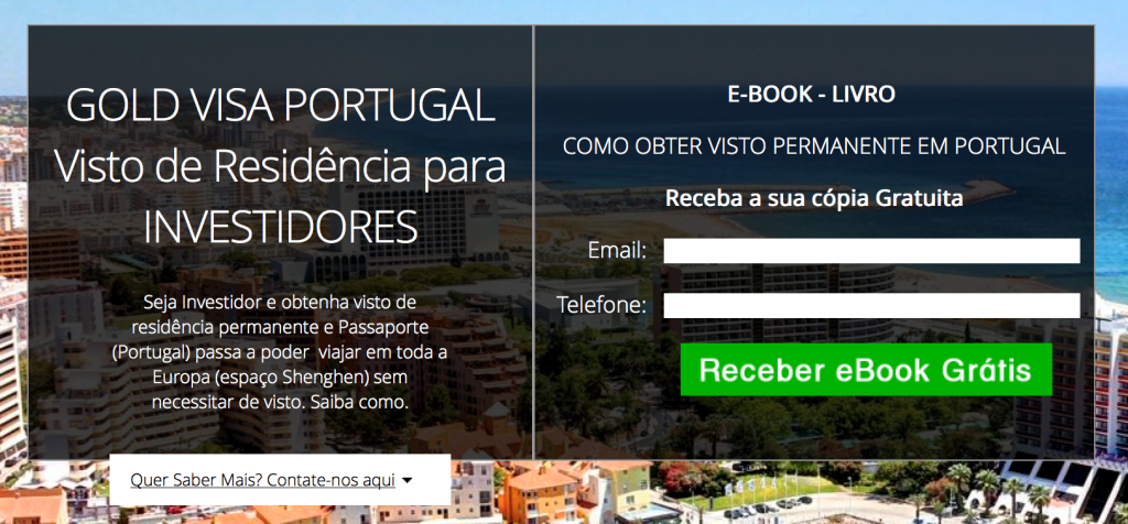 Informacoes_Golden_Visa_Portugal